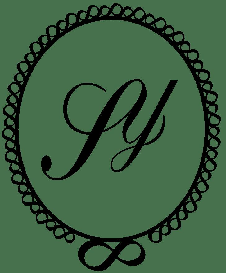 Logos-lessalonsdysea