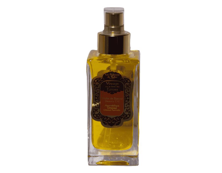 huile-de-beaute-ambre-vanille-lessalonsdysea-havre-large