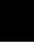 Logo Les Salons d'Ysea